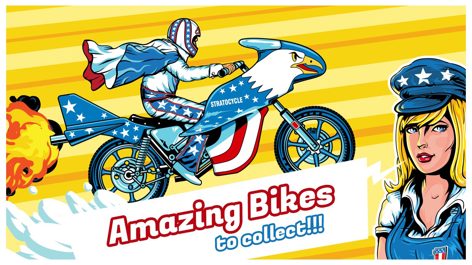 Evel Knievel – Bikes – 16X9 – 1534×863